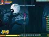 《梦想岛》游戏评测截图 CGWR:7.53