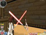 《纸客帝国》游戏评测截图 CGWR分数:6.50分