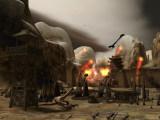 《仙剑神曲OL》游戏评测截图 CGWR分数:6.81分