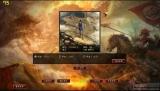 《大明龙权》游戏评测截图 CGWR分数:8.56分