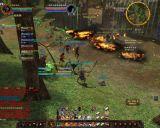 《指环王Online》游戏评测截图 CGWR分数:7.9分