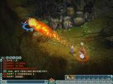 《勇者斗斗龙》游戏评测截图 CGWR分数:6.80分