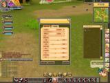 《热血骑士》游戏评测截图