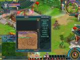 《西游世界》游戏评测截图