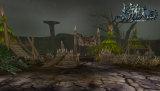 《炼狱Online》游戏截图