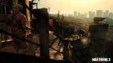 《马克思佩恩3》画面(五)