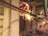 《生化奇兵:无限》新图