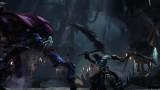 《暗黑血统2》游戏画面(二)