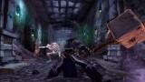 《暗黑血统2》游戏画面(六)