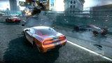 GC11:《山脊赛车:无限》最新游戏画面公布