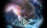 《海贼王无双》游戏画面(二)
