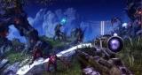 《无主之地2》游戏画面(一)