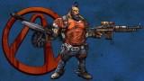 《无主之地2》游戏画面(六)