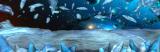 《宇宙星神》游戏原画