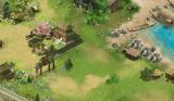 《封神道》游戏截图