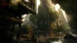《孤岛危机3》新图曝光 复合弓细节公布