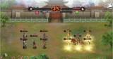 《名将联盟》游戏截图