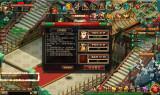 《惊天神将》游戏截图