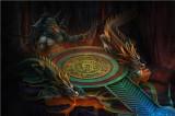 《仙侠傲世》游戏截图