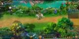 《战神天下》游戏截图
