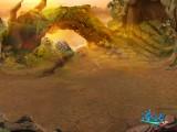 《逆世界》游戏截图