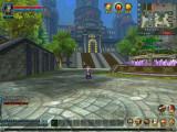 《伊甸王朝》游戏截图