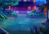 《萌妖传》游戏截图