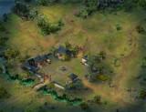 页游《战国无双》游戏截图
