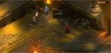 《地狱之门》游戏截图