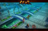 《大明无双》游戏精彩截图