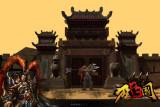 页游《狂P三国》游戏截图