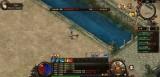 《刀剑传奇》游戏截图