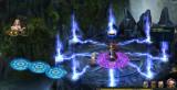 《女神领域》游戏截图
