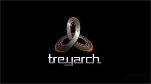 Treayarch正在忙于COD9的完善