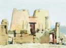 空苏神庙   26  36  2009年