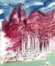 吴哥窟:Angkor Wat-4