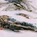 瀚海奇观图-69x68-1990年