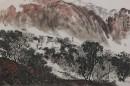 火焰山下-68x44-1986年