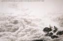 07魏武观海256cm×400cm1981