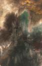10杨耀宁-现代山水画