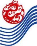 主办出品:北京巨龙文化公司