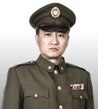 韩青饰王克俊