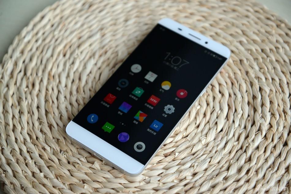 备受关注近期发布新品手机大汇总(7)