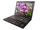联想ThinkPad W700(2752NC1)