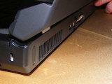 联想ThinkPad W700ds