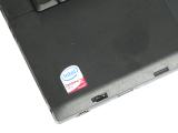 联想ThinkPad T400(2767MZ6)
