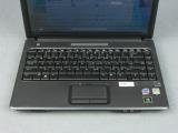 惠普Compaq Presario V3911TU(FK613PA)