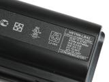 惠普Compaq Presario V3904AU(FK617PA)