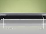 戴尔 Inspiron 1420(R510915R)