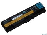 联想ThinkPad SL410k(28429HC)